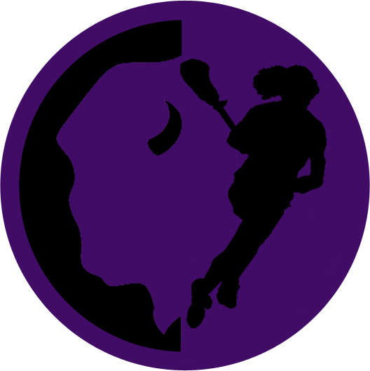 Next Level Lax Final Logo (1)