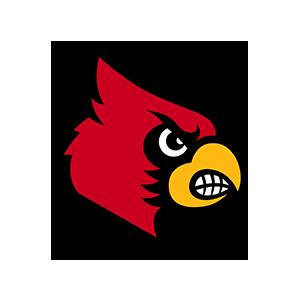 U-of-Louisville