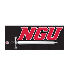 north-greenville-university