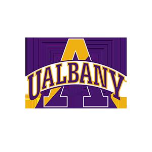 university-of-albany